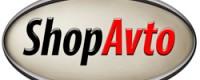 Автовыкуп ShopAvto
