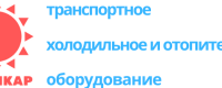 """МЧП """"ИКАР"""""""