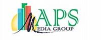 APS media group