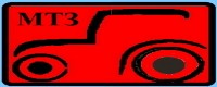 АгроДвигатель