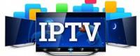 IPTV TV ONLINE
