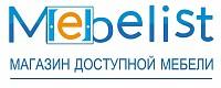 "Интернет магазин "" Мебелист """