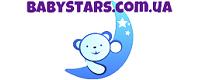 Магазин товаро для новорожденных BabyStars