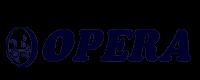 OPERA - насосы и насосное оборудование